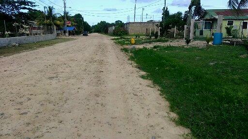 Independence Belize